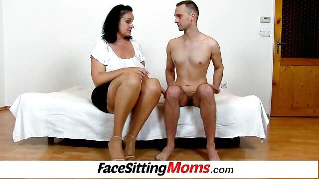 Due sorelle cazzo grossi videoporno megasesso cazzi
