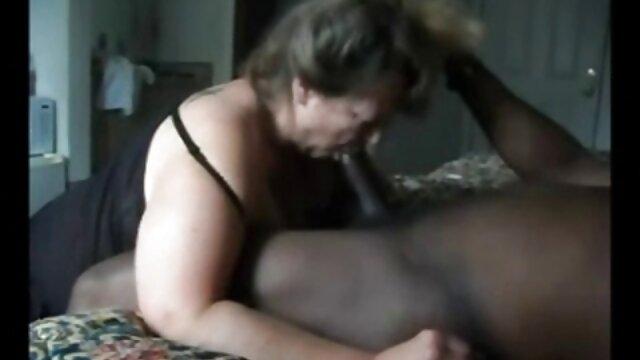 Operazione donne mature megasesso americana