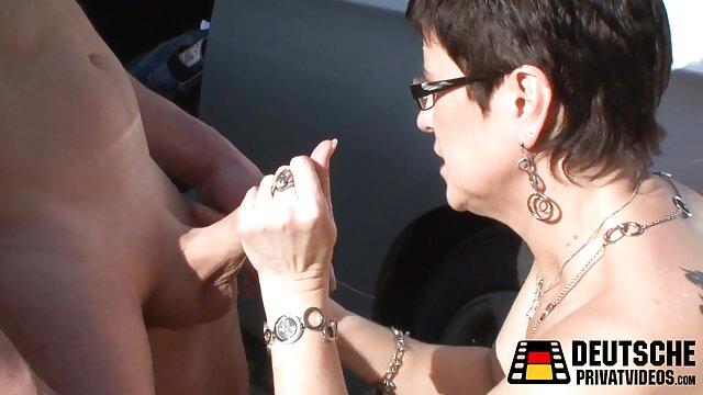 Trio paulina video porno lesbo megasesso giacomo milf